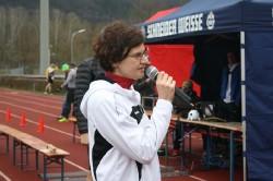 100km Staffellauf 2015_15
