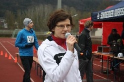 100km Staffellauf 2015_16