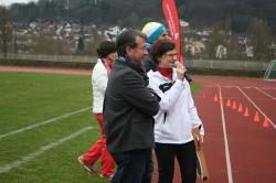 100km Staffellauf 2015_17