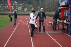 100km Staffellauf 2015_1