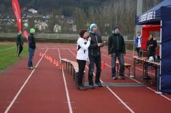 100km Staffellauf 2015_2