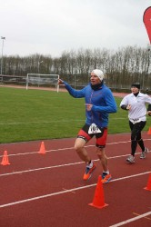 100km Staffellauf 2015_43