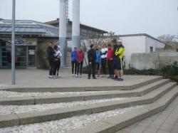 run & bike Kelheim - Allerheiligenlauf 2014_3