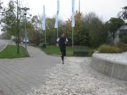 run & bike Kelheim - Allerheiligenlauf 2014_4