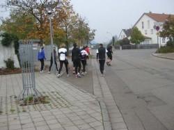 run & bike Kelheim - Allerheiligenlauf 2014_6