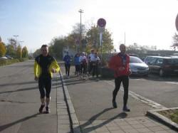 run & bike Kelheim - Allerheiligenlauf 2014_7