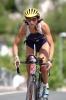 Bilder vom Schneider Weisse Duathlon 2007 2454