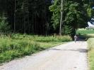 Duathlon Ihrlerstein 2007