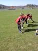 Frühlingslauf Kallmünz 2005