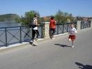 Frühlingslauf Kallmünz 2007