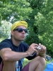 Ironman Roth 2007