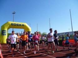 Kelheimer Halbmarathon 2011JG_UPLOAD_IMAGENAME_SEPARATOR14