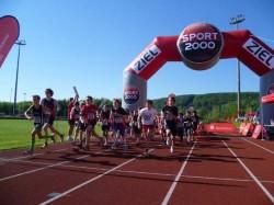 Kelheimer Halbmarathon 2011JG_UPLOAD_IMAGENAME_SEPARATOR4