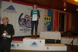 Landkreiscup Siegerehrung für LKC 2012_10
