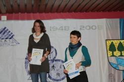 Landkreiscup Siegerehrung für LKC 2012_11