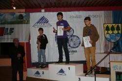 Landkreiscup Siegerehrung für LKC 2012_12