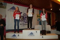 Landkreiscup Siegerehrung für LKC 2012_14