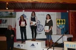Landkreiscup Siegerehrung für LKC 2012_15