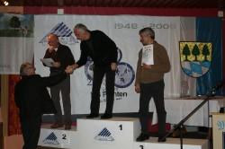 Landkreiscup Siegerehrung für LKC 2012_16