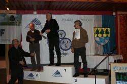 Landkreiscup Siegerehrung für LKC 2012_18