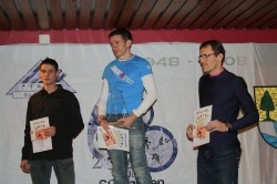 Landkreiscup Siegerehrung für LKC 2012_19