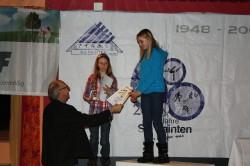 Landkreiscup Siegerehrung für LKC 2012_1