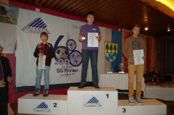 Landkreiscup Siegerehrung für LKC 2012_20