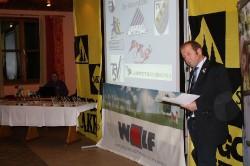 Landkreiscup Siegerehrung für LKC 2012_21
