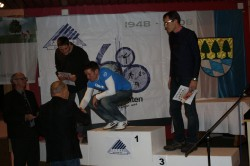 Landkreiscup Siegerehrung für LKC 2012_22