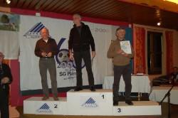 Landkreiscup Siegerehrung für LKC 2012_2
