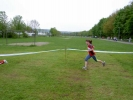 Minimarathon 2005