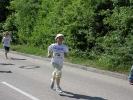 Minimarathon 2007