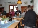 MTB Ausflug Chiemgau 2005