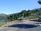 Radtrainingslager Mallorca 2007