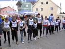 Schierlinger Strassenlauf 2005