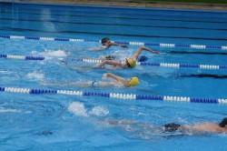 Schwimm and Run 2014_10