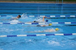 Schwimm and Run 2014_11