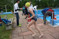 Schwimm and Run 2014_12
