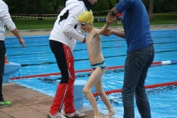 Schwimm and Run 2014_14