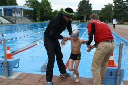Schwimm and Run 2014_15