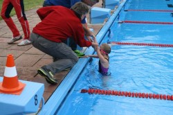 Schwimm and Run 2014_17