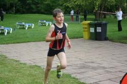 Schwimm and Run 2014_19