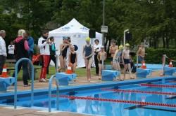 Schwimm and Run 2014_1