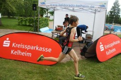 Schwimm and Run 2014_20