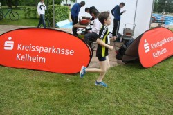 Schwimm and Run 2014_21