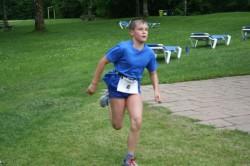 Schwimm and Run 2014_25
