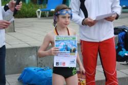 Schwimm and Run 2014_27