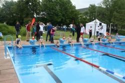 Schwimm and Run 2014_2