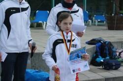 Schwimm and Run 2014_34