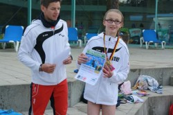 Schwimm and Run 2014_35